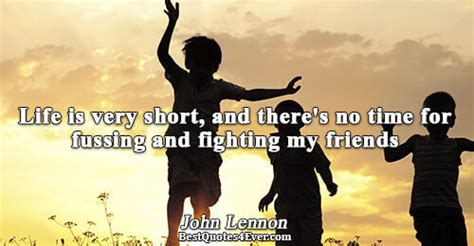john lennon very short biography john lennon quotes best quotes ever