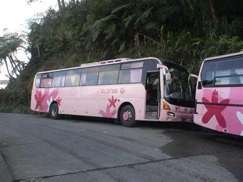 philippines bus a travel guide for banaue and the rice terraces of ifugao