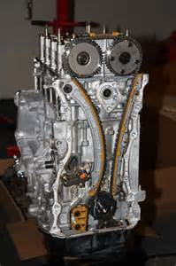 when do i need to change the timing chain acura tsx forum