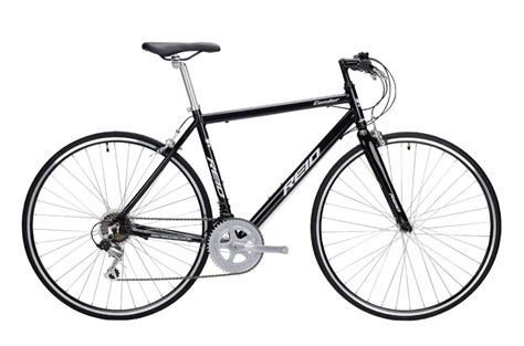 condor flat bar road bike for sale cycles