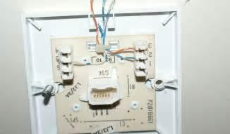 bt master socket bb speed problem btcare community forums