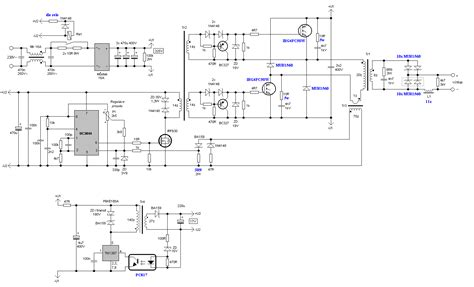 transistor las listrik transistor las listrik 28 images rangkaian inverter dc 12v ke ac 220v 100 watt transistor