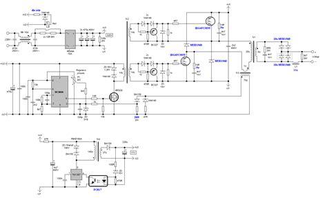 Pcb Inventer Travo Ferit las inverter 100a free software belajarber sama