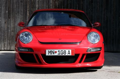 porsche ruf rt12 ruf r12 s 685 hp max torque is 880 newton meters