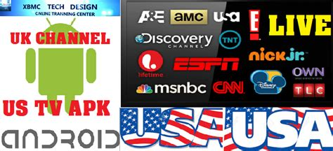 Amc Live Tv Cable Television Usa Ustv Live Pro Iptv Apk For Android Uk Usa Live Tv Channel On Android Xbmc