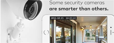 prostar security alabama s choice in home security systems
