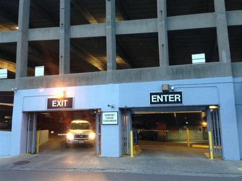Parking Garages In Boston by Somerset Garage Parking In Boston Parkme