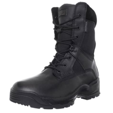 most comfortable police duty boots most comfortable and durable police boots authorized boots