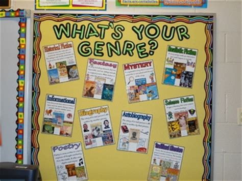 biography and autobiography display 1000 images about bulletin boards on pinterest doors