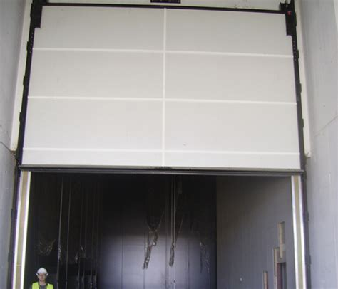 porte isolanti porte isolante phonique obasinc