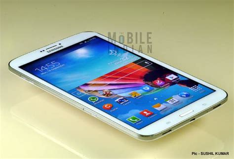 Samsung Tab 3 8 Inch T311 samsung galaxy tab 3 8 0 t311 review better than cores