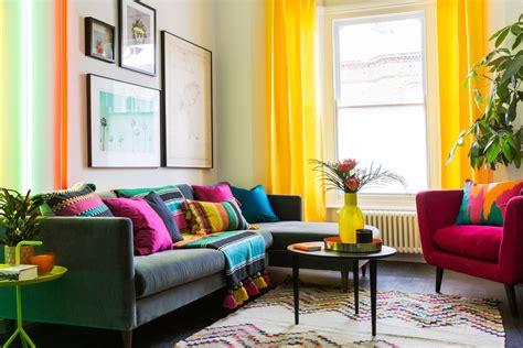 decorate accessorise dark furniture uk
