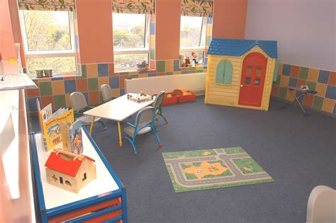 Interior Design For Daycare Center by Image Day Care Center Interior Design