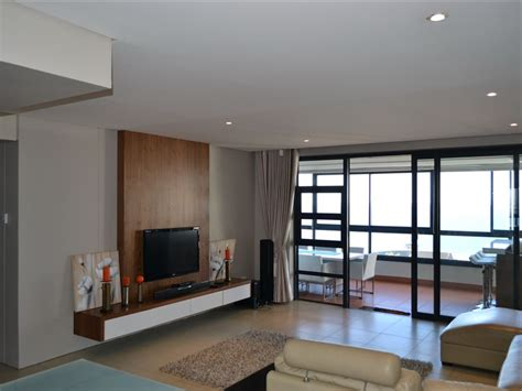 self catering appartments spinnaker executive self catering apartment in durban