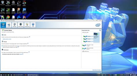 format file rst intel rst driver download windows 7 download warez from