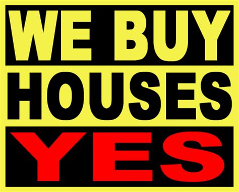 we buy houses com we buy houses in ct is looking for their next purchase