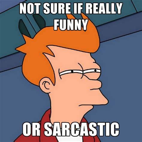 Sarcastic Funny Memes - sarcastic democrat quotes quotesgram