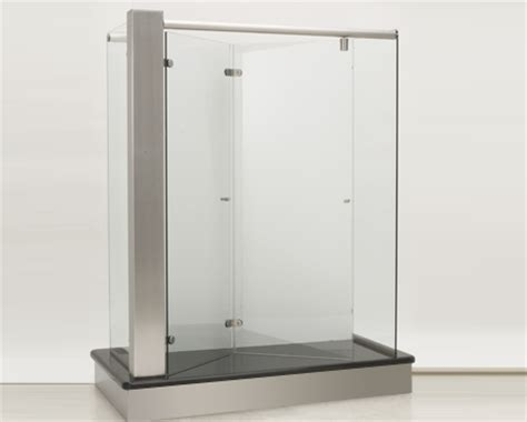 bi fold frameless glass shower doors barn door shower doors what expert advice on glass