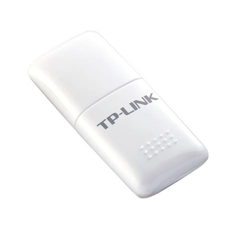Usb Wifi Tp Link Wn723n mini adaptador tp link usb wireless n 150mbps tl wn723n