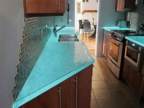 creative countertop ideas how to repairs how to choose the right countertop ideas countertops formica 180fx counter