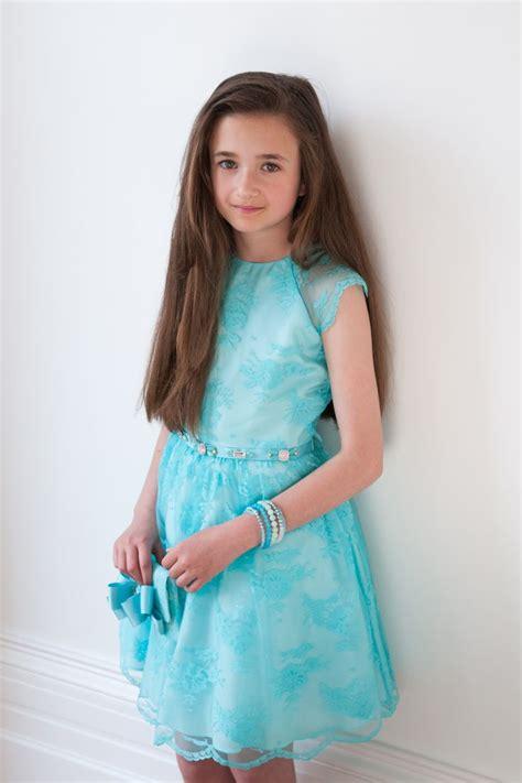 Dress Maxy Wanita Light Dress Maxi Wanita Murah 17 terbaik ide tentang gadis pembawa bunga di pakaian wanita bunga gambar
