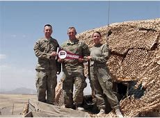 Updates From Afghanistan - IUP Magazine - Indiana ... Indiana University Of Pa Police
