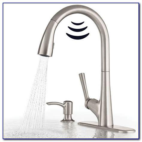 kohler touchless kitchen faucet 2018 kohler touchless kitchen faucet costco faucet home design ideas r6dvzjmldm139942