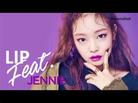 blackpink moonshot cf moonshot x blackpink quot lip feat quot youtube