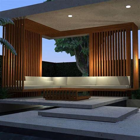 contemporary pergola designs 50 awesome pergola design ideas renoguide