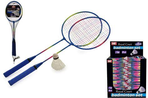 backyard badminton set new badminton set outdoor toys backyard family games