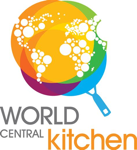 World Central Kitchen an evening to benefit the world central kitchen