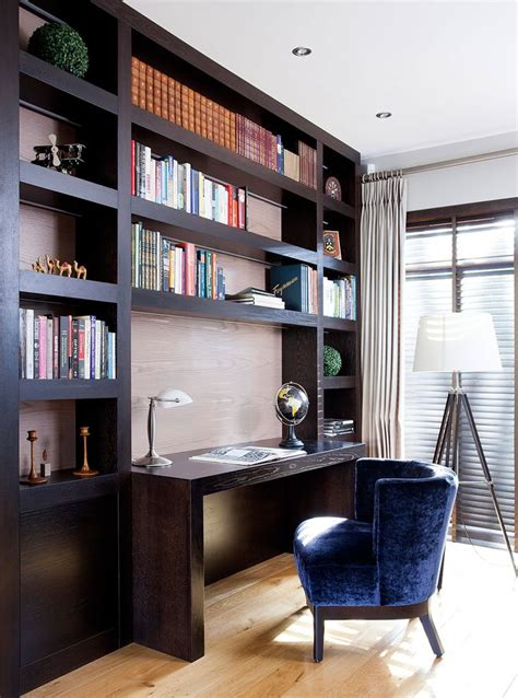 24 functional home office designs best home office storage ideas on pinterest home office