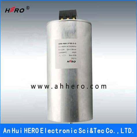 filter capacitor uses directoy of biogas reactor manufacturers exporters importers traders