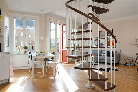 lovely  story duplex apartment adorable home