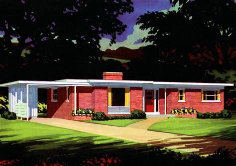 1940s home decor style plan59 retro 1940s 1950s decor furniture dream