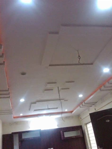 roof ceiling designs roof ceiling design ideas