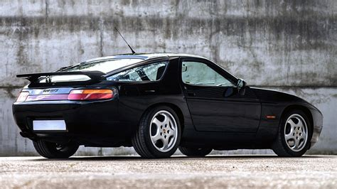 porsche  gts wallpapers hd images wsupercars