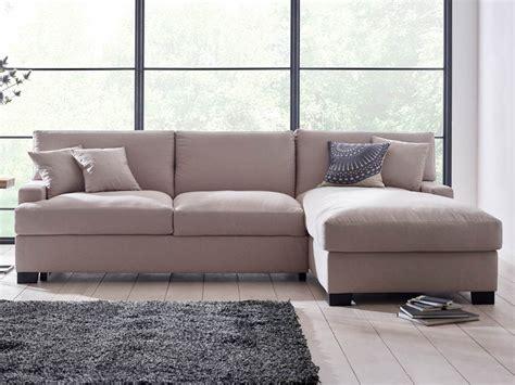 sofa bed corner sofa bed living it up