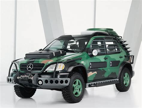 jurassic park car mercedes alabama made mercedes benz gle coup 233 to battle jurassic