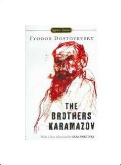 libro the brothers karamazov everymans the brothers karamazov por fedor dostoyevsky descargo libros