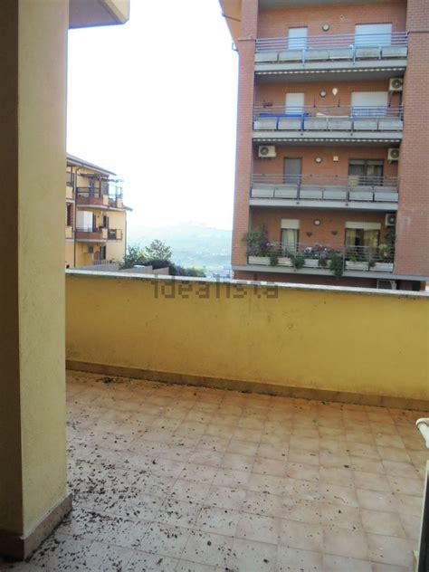 Appartamenti Bracciano by Appartamento Bracciano Rif 8 Bis1