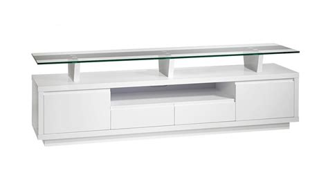 small white tv cabinet 50 photos small white tv cabinets tv stand ideas