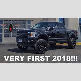 Ford F150 King Ranch 2017 Lifted | 1280 x 720 jpeg 202kB