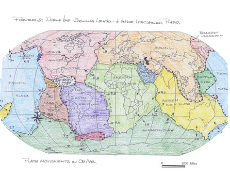 map world before apart apex evolution archives pangea maps eatrio net