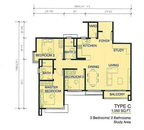parc imperial floor plan imperial floor home fatare