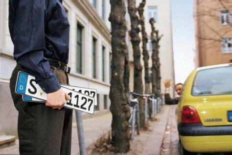 Auto Abgemeldet Verkaufen Versicherung by Gebrauchtwagen Verkaufen Autobild De