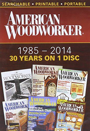 american woodworker magazine justmanuals on marketplace pulse