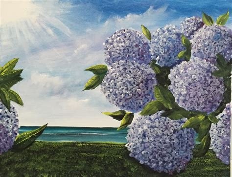 paint nite cape cod 573 best images about pictures to draw on