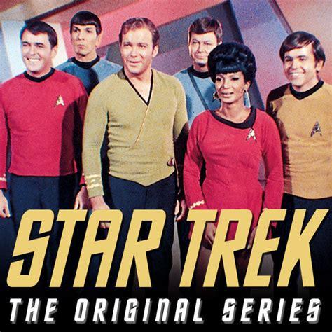 trek the original series trek the original series season 1 on itunes