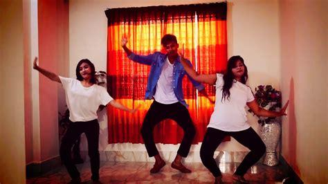 despacito dance cover despacito dance cover video youtube
